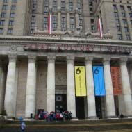 ZAZ-wycieczka do Warszawy 2014r 075