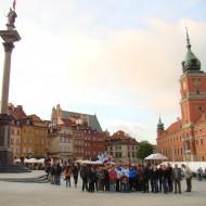 ZAZ-wycieczka do Warszawy 2014r 091